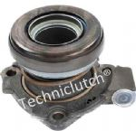 CLUTCH SLAVE CYLINDER BEARING CSC CHANGFEN LIEBAO 2.4